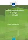awebgate.ec.europa.eu_fpfis_mwikis_eurydice_images_b_b8_Compulsory_Education_2015_16_Vignette.jpg