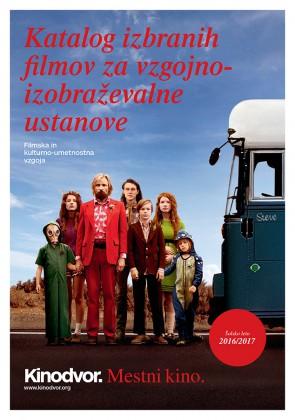 awww.eurydice.si_images_naslovnica_katalog_16_17_kinobalon.jpg