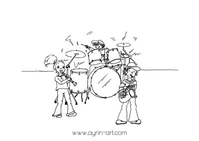 ayrin-art.com_Bobni_klarinet_saksofon.png