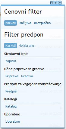 filtri.PNG