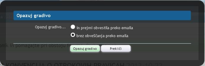 opazuj_obvesc.PNG